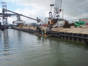 p12 KCS Dock Wall b